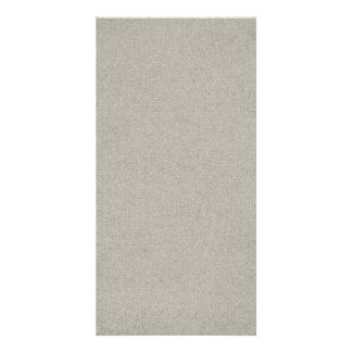 solid10 STEEL SOLID LIGHT GREY GRAY TEXTURE TEMPLA Card