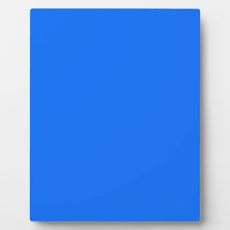 solid blue solid background solid color plaque