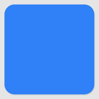 solid blue solid background solid color stickers