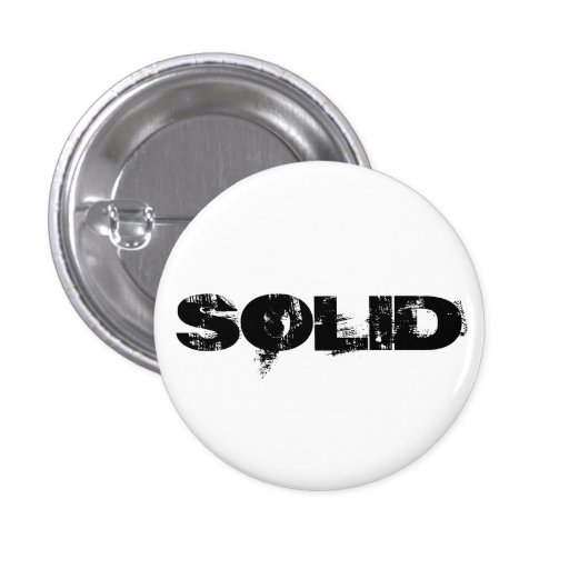 SOLID BUTTON