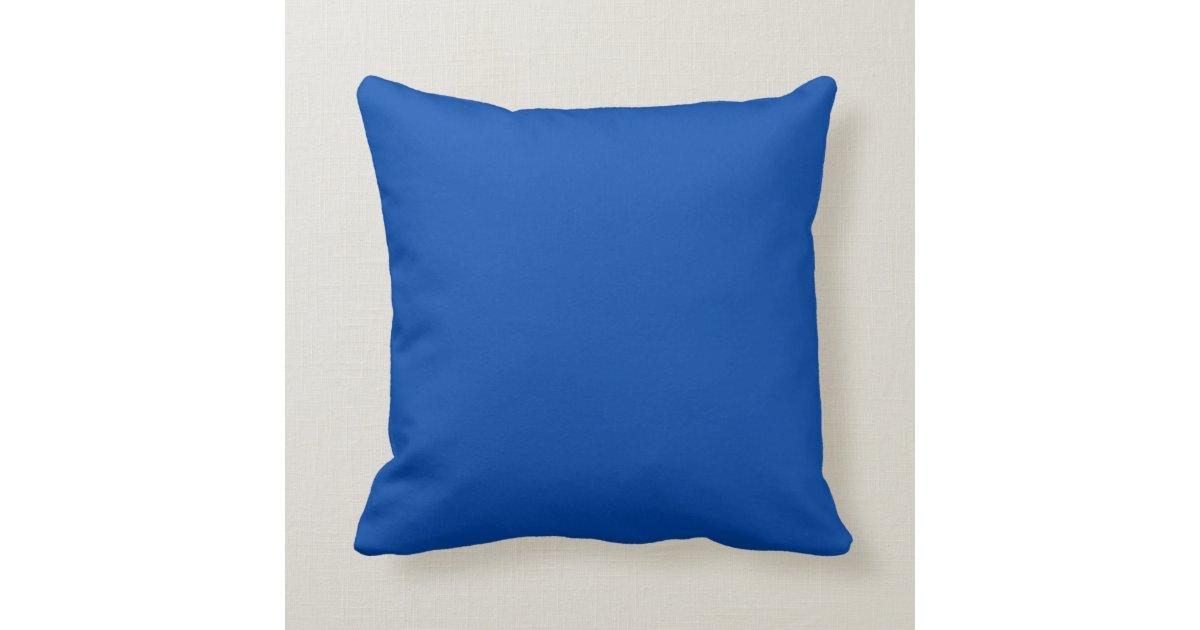 Cerulean Blue Throw Pillows : solid_cobalt_blue_throw_pillows-r8c23931a9645465ebbfe7e75d28b3308_i5fqz_8byvr_630.jpg?view ...