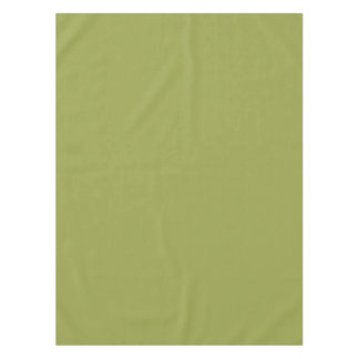 Table Cloth Green : Solid Green Color Tablecloths & Solid Green Color Table Cloth Designs ...