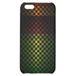 solid color glow in the dark iPhone 5C cases