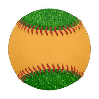 Solid color MIX Baseball