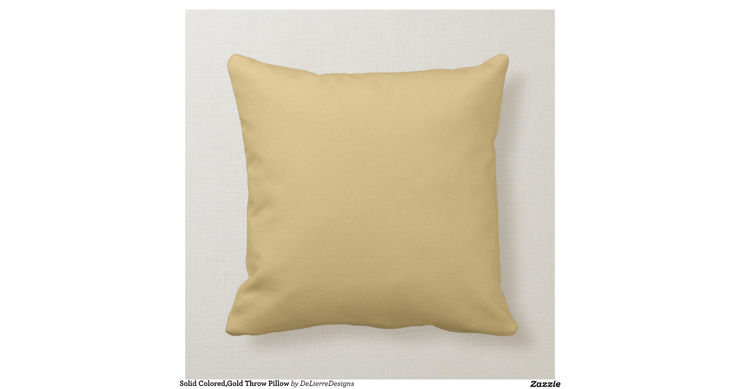 solid_colored_gold_throw_pillow-rfea08a4b4f124704b21b3b41bdc4ddab_i5fqz_8byvr_1200.jpg?view ...