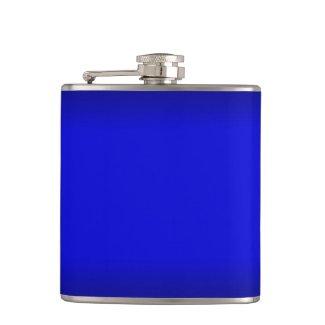 Solid Electric Flask Hip Flasks