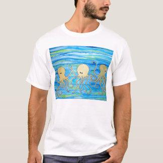 Solid Gold Dancers T-shirt