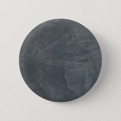 Solid Gray Button