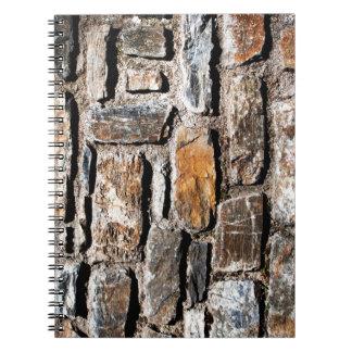 solid jpg de piedra