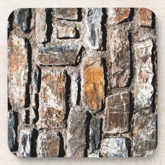 solid.jpg de piedra posavaso