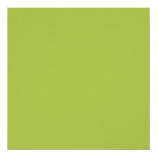 solid-lime BRIGHT LIGHT LIME GREEN YELLOWISH BACKG Print