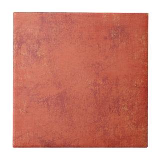 solid-orange GRUNGE SOLID MARBLE ORANGE TEXTURE TE Ceramic Tile