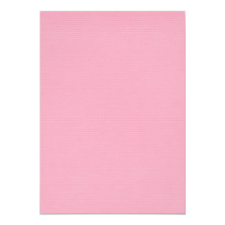 solid-pink4 SOLID COTTON CANDY PINK BACKGROUND TEM Card