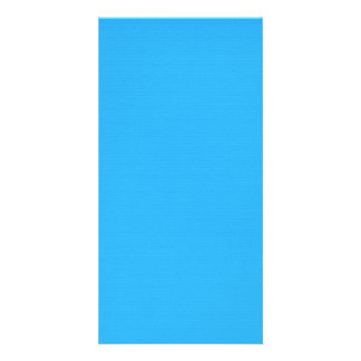 SOLID SKY BLUE BACKGROUND TEMPLATE TEXTURE WALLPAP
