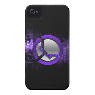 Solid State Gaming Smartphone Case - Logo only