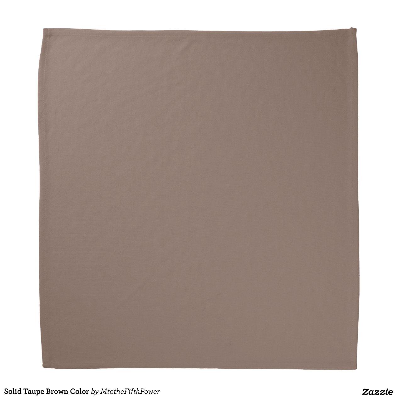 Snap bruin taupe schilderij maison design risofu photos on