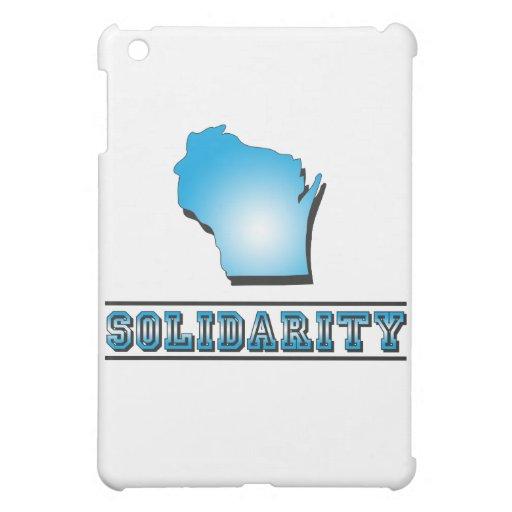 Solidaridad de Wisconsin
