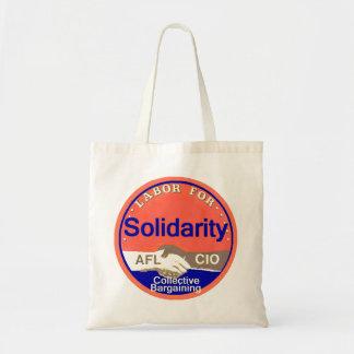 Solidarity Bag