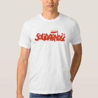 Solidarność Solidarnosc Playera