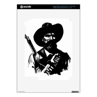 solider skin for iPad 3