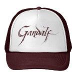 Sólido conocido de Gandalf Gorro
