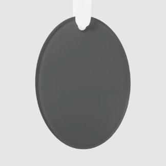Sólido de gama alta del ónix coloreado