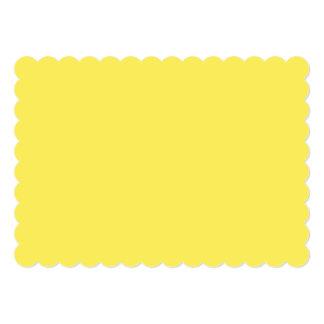 Sólido vibrante del maíz coloreado anuncios