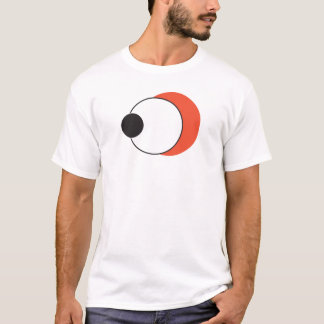 Solinari moon T-Shirt