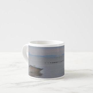 Solitude Espresso Cup