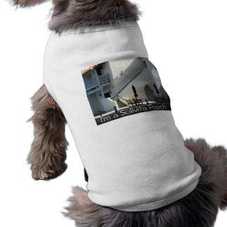 Solivita Pooch Shirt