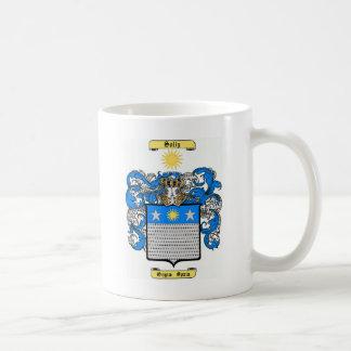 Soliz Mug