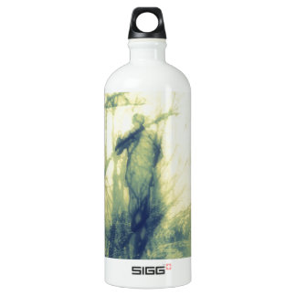 Sollace Water Bottle