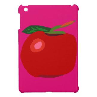 Solo Apple pica