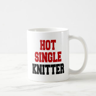 Solo calcetero caliente taza