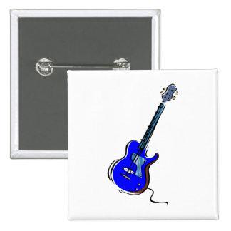 solo diseño cortado blue png de la música de la gu pins