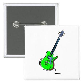 solo diseño cortado green png de la música de la g pins
