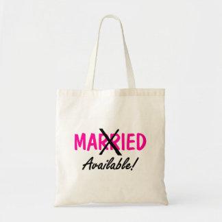 Solo disponible bolsas