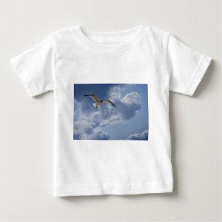 Solo Flight T-shirt