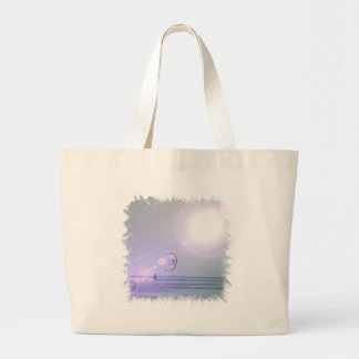 Solo Kiteboard Canvas Bag