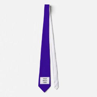 Solo lazo de la imagen corbata