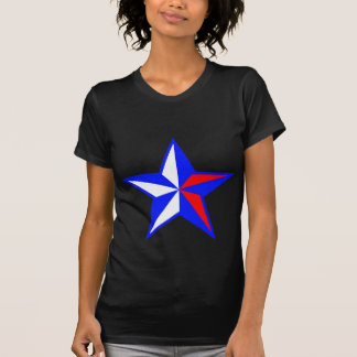 Solo Mission Star T-Shirt