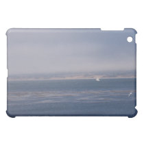 Solo Sail iPad Case