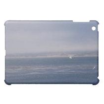 Solo Sail iPad Case