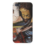 Solome after Solaria, iPhone4 Case Case For iPhone 5