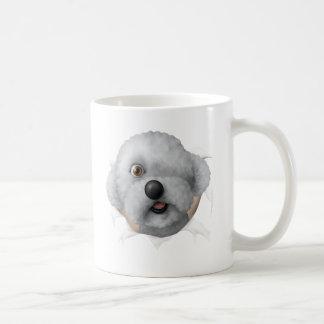 solomon chestburster mug