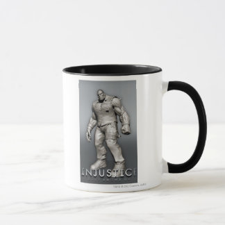 Solomon Grundy Alternate Mug