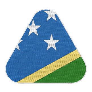 Solomon Island Altavoz Bluetooth