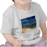 Solomon Island Camiseta