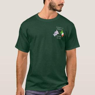 Solomon 'O' Sullivan's, Irish Ba... T-Shirt