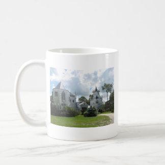 Solomon's Castle Mug